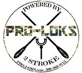 Pro-Loks