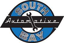 South Bay Automotive