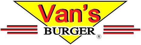 Van's Burger