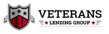 Veterans Lending Group