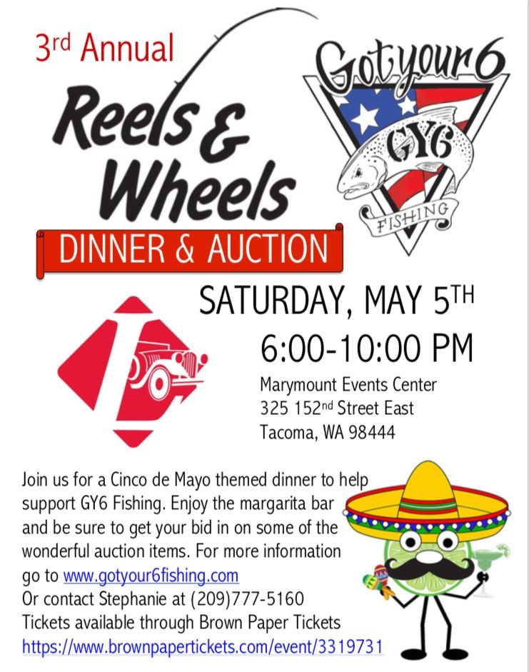 Reels-and-Wheels-Dinner-Auction