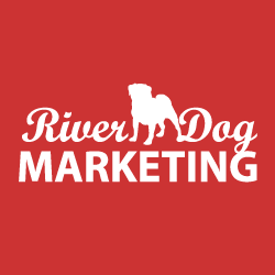 River Dog Marketing