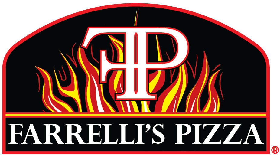 Ferrelli's