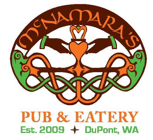 Mcnamara's