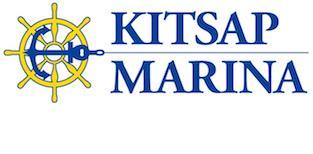 Kitsap Marina